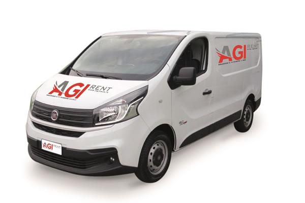 Cargo (Fiat Talento)
